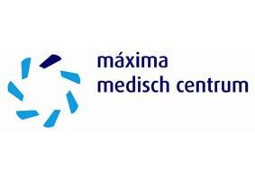 logo-maxima-a.large