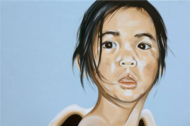 facesnames-rari-bujurg-2007-kopie